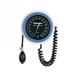Tensiómetro de pared Riester Big Ben Round | Perfecto para consulta médica | Resistente al uso diario | Diresa Device - FedBuy