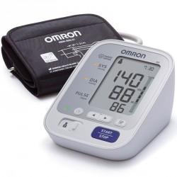 Tensiómetro Omron M3 | Digital, de brazo | Más vendido en España | Uso doméstico| Económico | Diresa Device - FedBuy