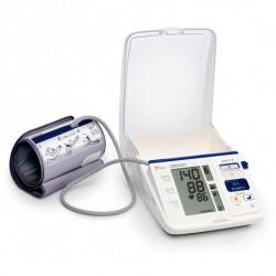 Tensiómetro digital de brazo Omron I-C10 | Propiedades profesionales | Detector de arritmias | Diresa Device - FedBuy