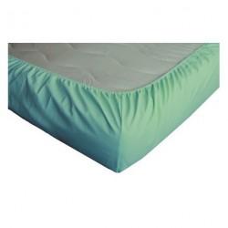Funda de colchón | Ideal sanitarios | FedBuy: proveedor de material geriátrico y hospitalario