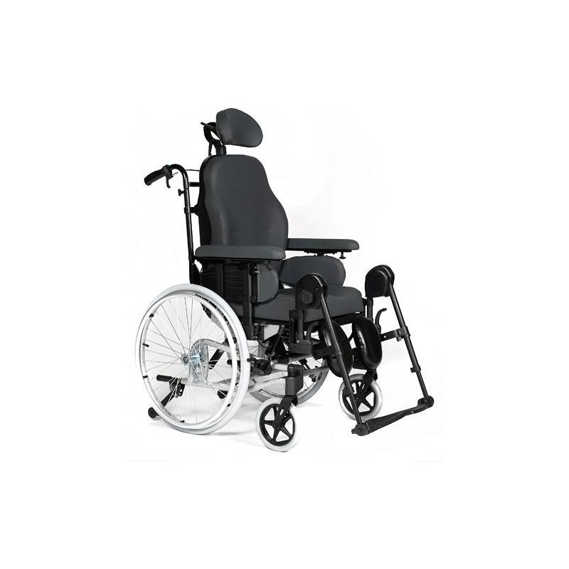 Fedbuy silla de posicionamiento relax 2 - Silla de posicionamiento ...