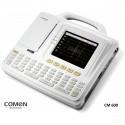 Electrocardiógrafo CM600