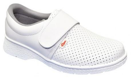 Zapato sanitario mod. 1805 LM
