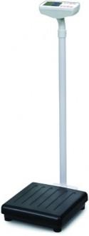 Báscula Digital de Columna ADE Profesional. Máx: 220 kg