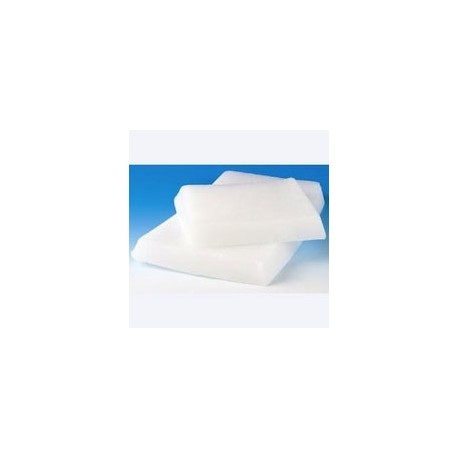 Pastillas de parafina con aroma   Belleza y rehabilitación   Pastillas de 0,5 kg   Varios aromas   Diresa Device - FedBuy