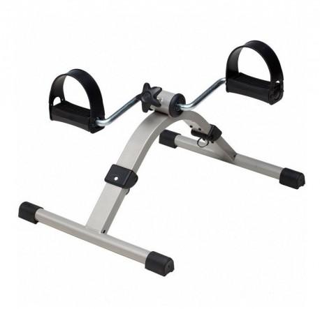 Pedalier sin Display. Pedaleador para rehabilitación o ejercicio | Diresa Device - FedBuy