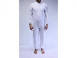 Pijamas sujeción largo