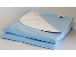 Empapador de cama reutilizable MIP Canadiense 85x90