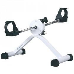 Pedalier para rehabilitación en blanco | Diresa Device - FedBuy