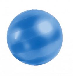 Balón Bobath 55-65 cm | Balón Suizo para Pilates y Rehabilitación| Diresa Device - FedBuy