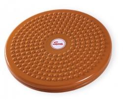 Disco Twister 25,4 cms | Entrenamiento Equilibrio y Propiocepción | Diresa Device - FedBuy