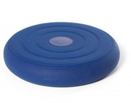 Cojín de Estabilidad O'Live, 36 cm | Apoyo para ejercicio | Preparación al parto | Diresa Device - FedBuy
