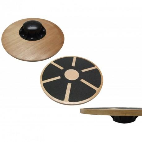 Balance Board: Plataforma de equilibrio y estabilidad   Diresa Device - FedBuy