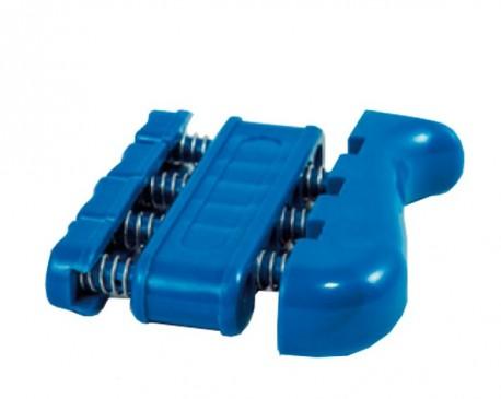 Digy-Gryp Resistencia Media | Rehabilitación de los dedos de la mano | Fuerza, movilidad, flexibilidad | Diresa Device - FedBuy