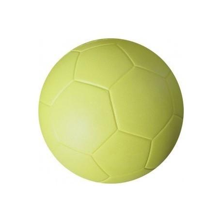 Pelota de foam 19 cm | Ejercicios rehabilitación y agilidad | Diresa Device - FedBuy