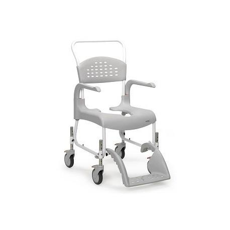 Diresa Device - FedBuy | Material geriátrico, mobiliario y productos de ortopedia para residencias o particulares | Ducha y WC