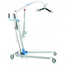 Grúa de transferencia Kompas | Varias cargas | Perfecta para particular, residencia o clínica |FedBuy: Tu ortopedia de confianza