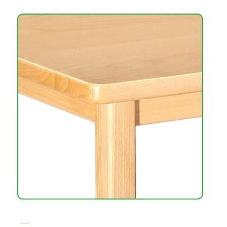 Mesa de Centro | Configuración a elegir | Sala de estar | Diresa Device - FedBuy: Mobiliario General