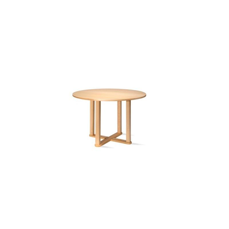Fedbuy mesa de madera para sala de estar o zona com n for Mesas de madera para sala