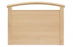 Piecero de madera maciza | Para cama hospitalaria | Todo sobre camas hospitalarias y complementos en Diresa Device