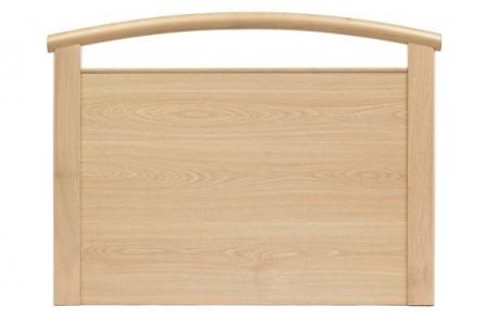 Piecero de madera maciza   Para cama hospitalaria   Todo sobre camas hospitalarias y complementos en Diresa Device