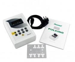 Incubador Pulcino de Newmed | Incubadora de Esporas para Autoclave | Comprueba su correcto funcionamiento | Diresa Device-FedBuy