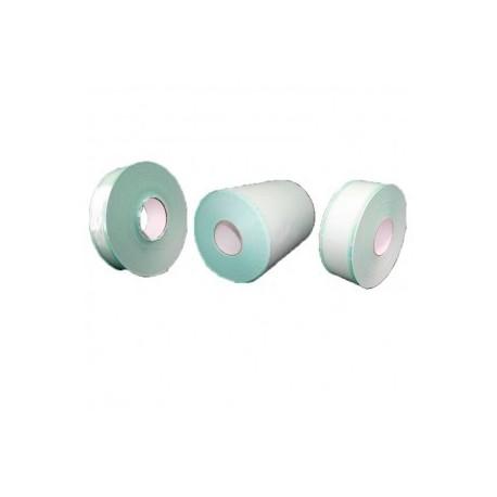 Bobina de esterilización |7,5 cm por 20 m |Doble capa de papel y film | Diresa Device - FedBuy