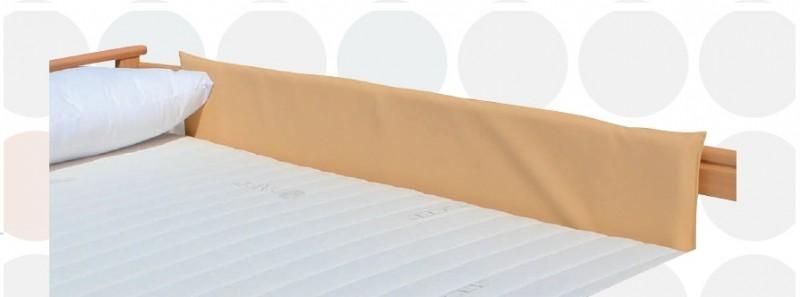 Fedbuy protector de barandillas de cama alta calidad - Protector de cama ...