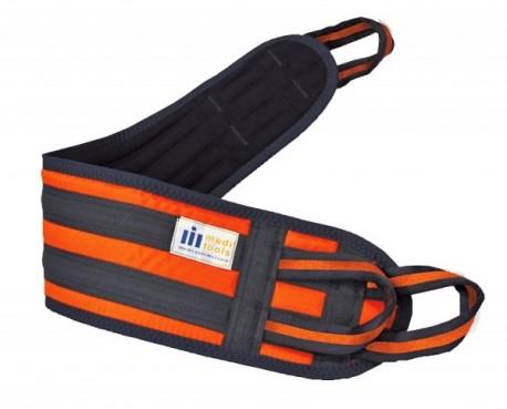 Cinturón elástico para transferencia de usuarios | Todo para el cuidado de personas con discapacidad: FedBuy
