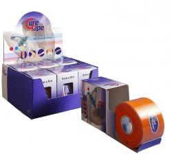 Cure Tape 5cm x 5m