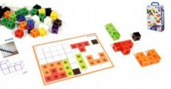 Set Cubos y Actividades de Cálculo
