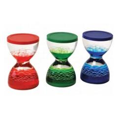 Mini relojes