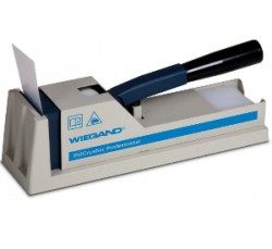 Pillcrusher Professional de Wiegand