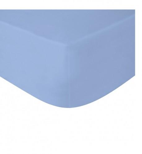 Cubrecolchón sanitario | Color Blanco | Poliuretano ignífugo | Diresa Device - FedBuy: proveedor sanitario