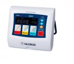 Presoterapia Presscare G300M