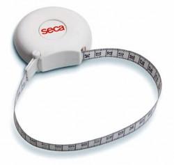 Tallímetro Seca 201 | Medición de circunferencia corporal | Diresa Device - FedBuy