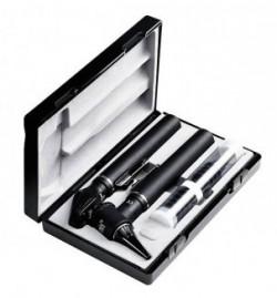 Otoscopio/Oftalmoscopio Ri-mini® HL | Calidad Riester | De Bolsillo | Ligero y compacto | Diresa Device- FedBuy