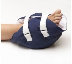 Talonera - Codera Antiescaras | Tejido suave y acolchado | Hipoalergénicas | Material geriátrico y ortopédico FedBuy
