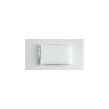 Esponja de espuma sin jabon BS-24