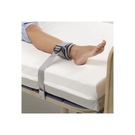 Tobillera a cama   Sujeción de pacientes y usuarios   FedBuy: Suministros sanitarios y geriátricos