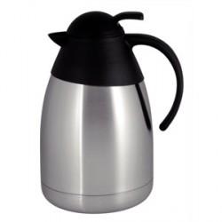 Jarra térmica | Perfecta para bebidas frías o calientes | Residencias, hostelería o particulares | Diresa Device - FedBuy