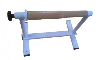 Diresa Device - FedBuy: Flexo extensor de pared para rehabilitación y ejercicio de muñeca.