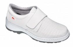 Zapato Milan-SCL picado