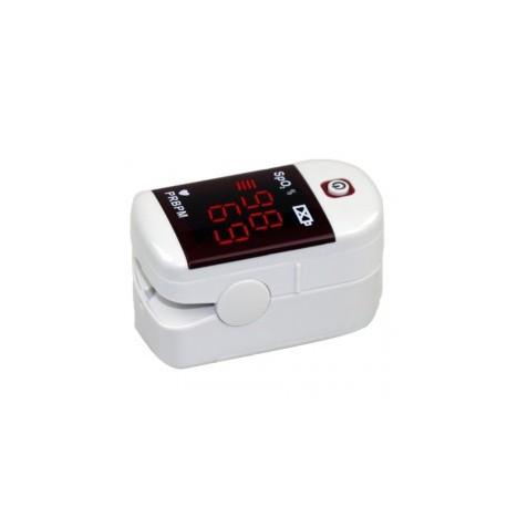 Pulsioxímetro MD300C11 | Solución de calidad y económica | Ligero y fácil de usar | Diresa Device - FedBuy