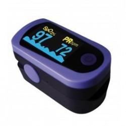 Pulsioxímetro MD300C23 | Alta fiabilidad y precisión | Onda pletismográfica | Uso en adultos | Diresa Device - FedBuy