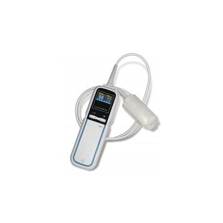 Pulsioxímetro MD300I   Uso profesional   Equipo para hospital o residencia   Diresa Device - FedBuy