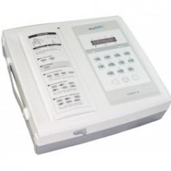 Electrocardiógrafo CARDIO-M