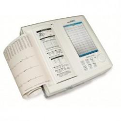 Electrocardiógrafo CARDIO-M PLUS
