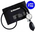 Tensiómetro aneroide RIESTER minimus® II. Sin látex