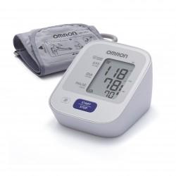Tensiómetro digital Omron M2 | De brazo | Medición rápida y precisa | Materia Médico | Diresa Device - FedBuy